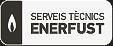 Serveis Tècnics Enerfust